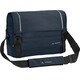 VAUDE Cyclist Messenger Bag L navy